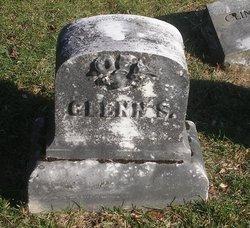Glenn S. Glasson