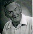 Robert E Ditch, Sr