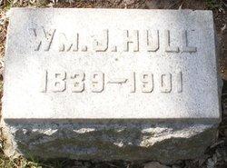 William J. Hull