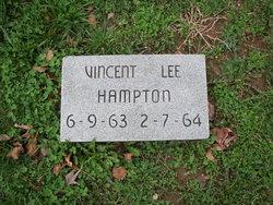 Vincent Lee Hampton