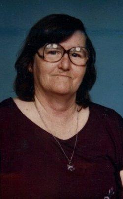 Mildred Dell <I>Norton</I> Nation