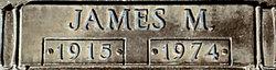 James Manning Altman