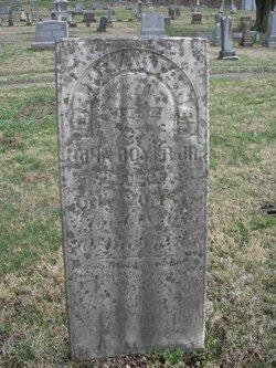Orpha Jane Boyer