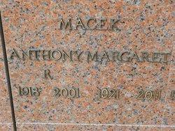 Margaret Macek