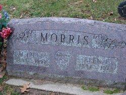 Glen E. Morris