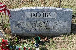 Mary L Jacobs