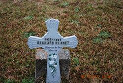 Richard Kinney