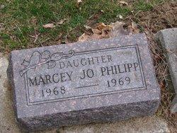 Marcey Jo Philipp