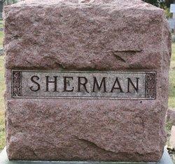 Ada B Sherman