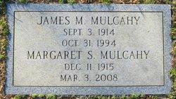 Margaret S. Mulcahy