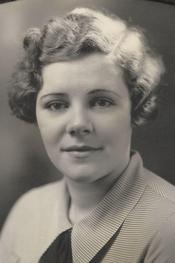 Jane C <I>Hansen</I> Konz