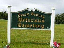 Essex County Veterans Cemetery