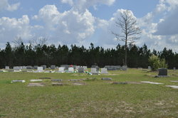 Ogden Mill Cemetery