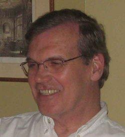 Thomas Mone