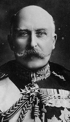 Arthur Saxe-Coburg