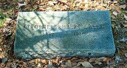 Strother Robert Gregg