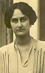 Sophie von Luxembourg