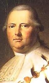 Friedrich I. Wilhelm Karl von Württemberg
