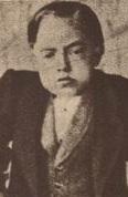 Oddone Eugenio of Savoy-Carignano