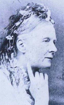 Elena Pavlovna Romanov