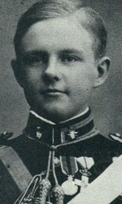 Luis Filipe of Portugal