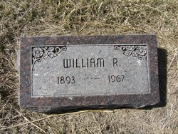 William R. Adams