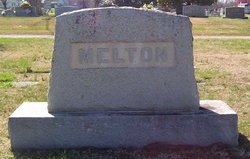 Clarence Lester Melton