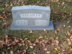 Thomas M. Stradley
