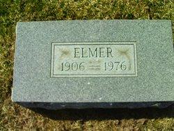Elmer Bierlein