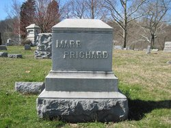 Thomas Jefferson Prichard