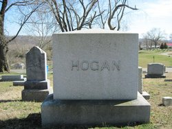 Andrew H Hogan