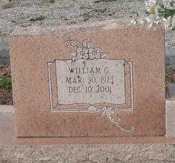 William G. Reid