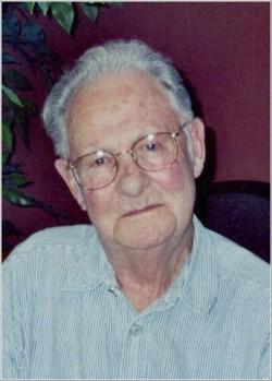 Fady H. Everett