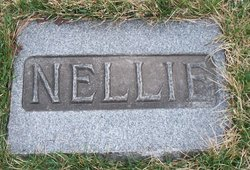Nellie Sullivan