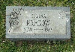 Regina Krakow