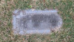 Andrew Glasko