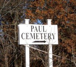 Paul Cemetery