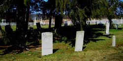 Brighton Chapel Cemetery