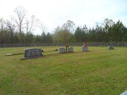 Jenkins Cemetery