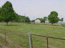 Scott Township Cemetery