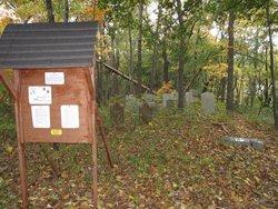 Hewlett Cemetery