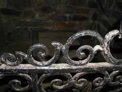 Stoeckel Cemetery