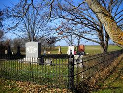 Eagle Cemetery