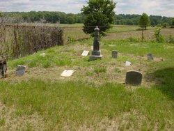 Higinbottom Cemetery