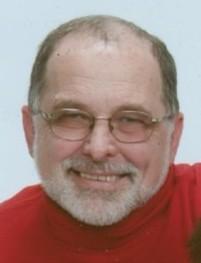 Doug Beezley