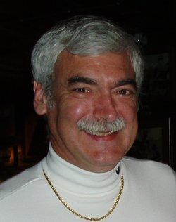Dave Noveske