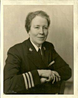 Loretta Lambert
