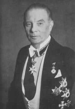 Franz Joseph von Thurn und Taxis