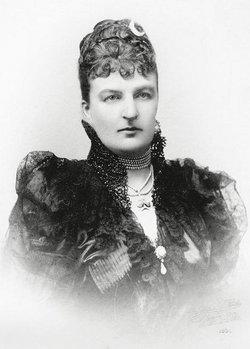 Amalie von Sachsen-Coburg-Gotha