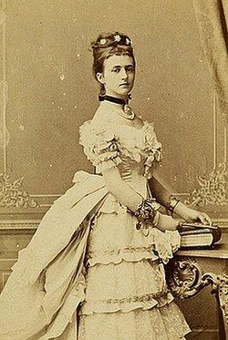 Maria José of Portugal